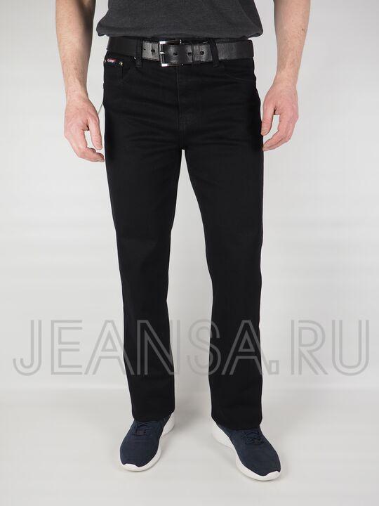 Джинсы KATEBI K338-8