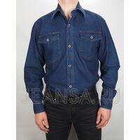 Рубашка Vicucs 728Е-12X12-19П